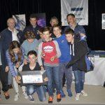 Il Circolo Vela Bellano conquista la quinta edizione dell'Interlaghina