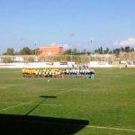 Sardegna inespugnabile per il Rugby Lecco: vince l'Alghero