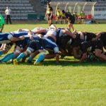 Rugby Lecco ad Alghero di sabato per sfatare il tabù sardo