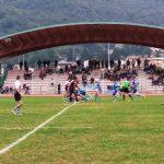 Il Rugby Lecco lavora per avere la club house entro la prossima stagione