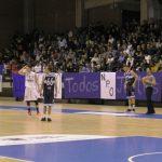 Basket Lecco: un occhio a Piacenza-Cento, testa e gambe a Padova