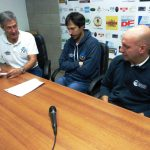 Video | Coach Galli (Np Olginate): «Il nostro errore? Cercare di inseguire Lecco»