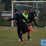 Calcio Lecco, Mortara e Ghidinelli trovano sistemazione. Ultimo colpo tra gli over: Lisai?