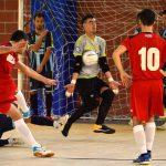 Lecco-Saints Pagnano, il derby al terzo atto stagionale