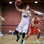 La Np Olginate vuole tornare a vincere in casa contro Alto Sebino