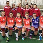 La Picco Lecco fa suo anche il derby Under 12 a Olginate