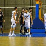 Serie B, si gioca mercoledì: in programma Cento-Olginate e Lecco-Lugo