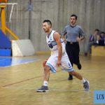 Il Basket Lecco è più forte delle avversità: sbancata Palermo