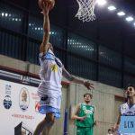 Basket Lecco, Crema e Piacenza: è volata per il secondo posto