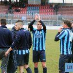 Draghetti-gol: il Lecco passa sul Ciliverghe. La sintesi della partita