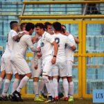 Pagelle | Calcio Lecco, solidità al potere. Draghetti, gol da tre punti. Scaglione e Merli Sala adesivi su De Angelis