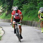 """Ciclisti amatori delusi: salta l'edizione 2018 del """"Challenger Master"""""""
