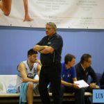 Sei gravi infortuni traumatici in una stagione: la sfortuna del Basket Lecco