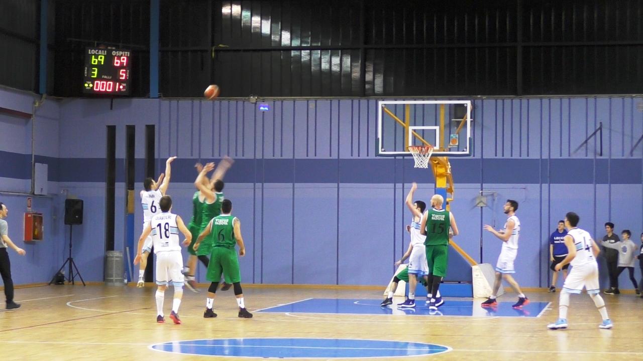 Basket Lecco Padova (21)