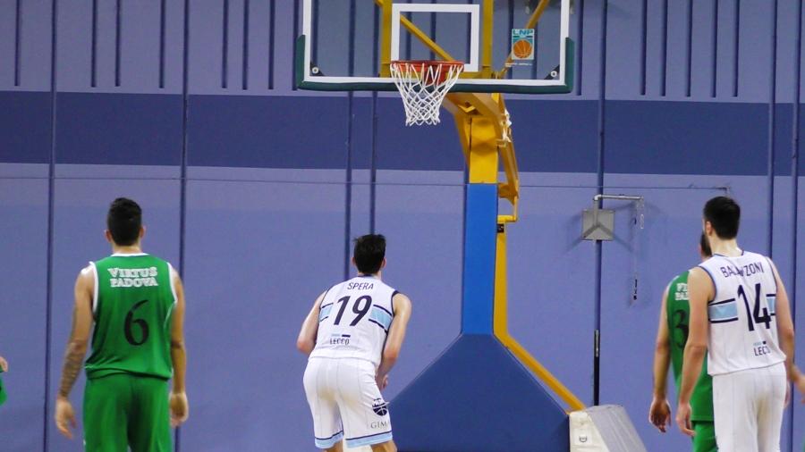 Basket Lecco Padova (7)