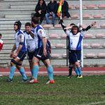 Scatta il 14 ottobre l'undicesima stagione in Serie B per il Rugby Lecco