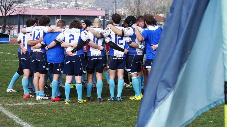 Rugby Lecco Lumezzane 25 03 18 (29)