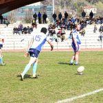 Locatelli: «Continui miglioramenti nel gioco. A Piacenza col pieno di fiducia»