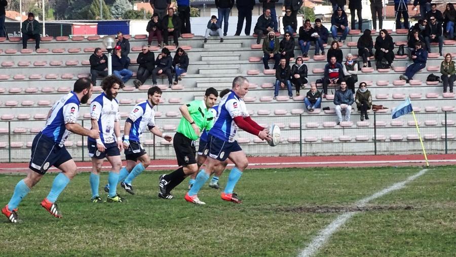 Rugby Lecco Lumezzane 25 03 18 (5)