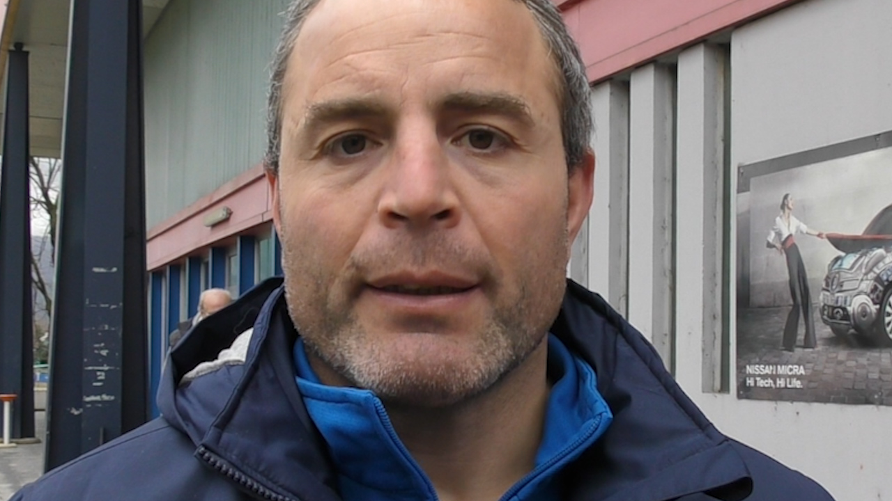 Sebastian Damiani rugby lecco 3