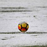 Calcio, ufficiale: stop ai campionati della LND. Rinviate anche le gare del CSI