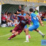 Pagelle | Calcio Lecco: Moleri solito gladiatore, Scaglione mette l'acuto sulla rimonta