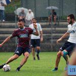 Composizione dei gironi di Serie D, la LND prende tempo
