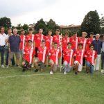 Calcio Lecco: blucelesti in scena contro la CasateseRogoredo nella classica sgambata del giovedì