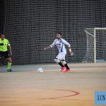 Saints Pagnano-Lecco: il secondo derby stagionale già scotta