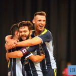 Scatta la Serie B: Lecco e Saints vogliono essere subito protagoniste
