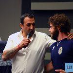 Rugby Lecco chiamato al riscatto casalingo contro Bergamo