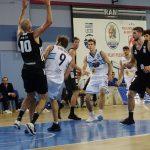 Basket Lecco: a San Vendemiano, contro una squadra in grande forma, serve la gara perfetta