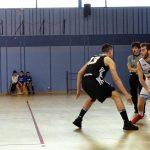 """Basket Lecco, c'è da guarire la """"sindrome dell'ultimo quarto"""""""