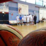 Basket Lecco, non fermarti: a Orzinuovi la quarta vittoria consecutiva