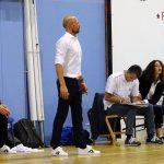 Basket Lecco, Paternoster: «La sconfitta brucia ma conferma la nostra forza»