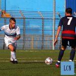Calcio Lecco, giovedì pomeriggio blucelesti in campo con il Cormano