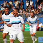 Calcio Lecco: Fabrizio Carboni ha rescisso, lo attende l'esperienza al Foggia