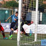 Calcio Lecco: a Lavagna apre Bonaventura e pareggia Capogna. Primato intatto: la sintesi