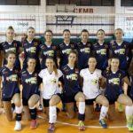Serie B2: sconfitte per Mandello e Olginate