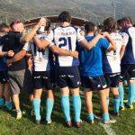 Un grande Rugby Lecco vince all'esordio e si prende il punto di bonus