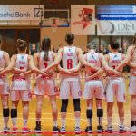 Il 2018 del Basket Costa si chiude con la sconfitta di Villafranca