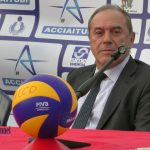 Picco, Righetti: «Stiamo costruendo una base solida per il futuro»