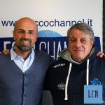 """Verso il derby (3): Paternoster e Meneguzzo """"leggono"""" la partita"""