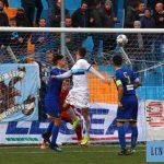 """Calcio Lecco, nessun """"cattivo"""" contro lo Stresa. Borgaro: uno squalificato dal Giudice Sportivo"""