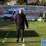 Post Savona-Lecco. Gaburro, Segato e Capogna vedono positivo: «Pareggio positivo»
