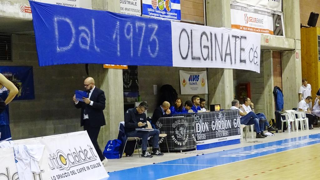 Derby Np Olginate Basket Lecco (30)