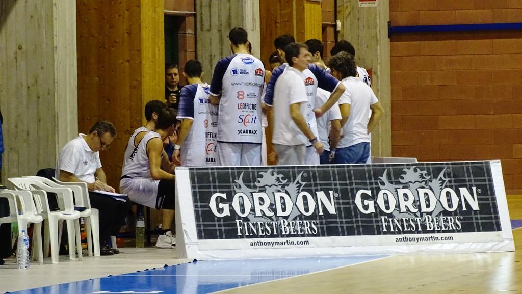 Derby Np Olginate Basket Lecco (33)