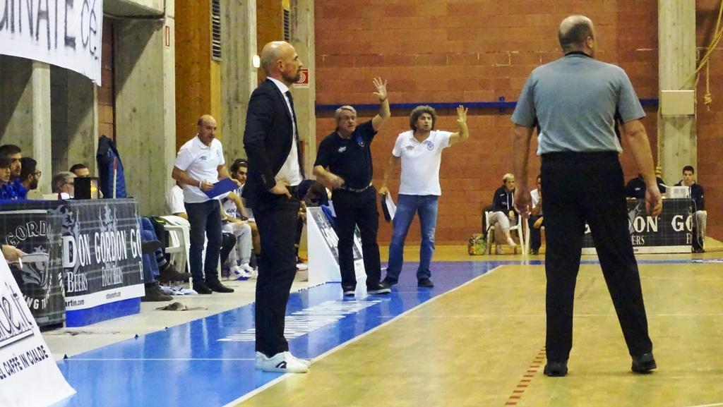 Derby Np Olginate Basket Lecco (70)