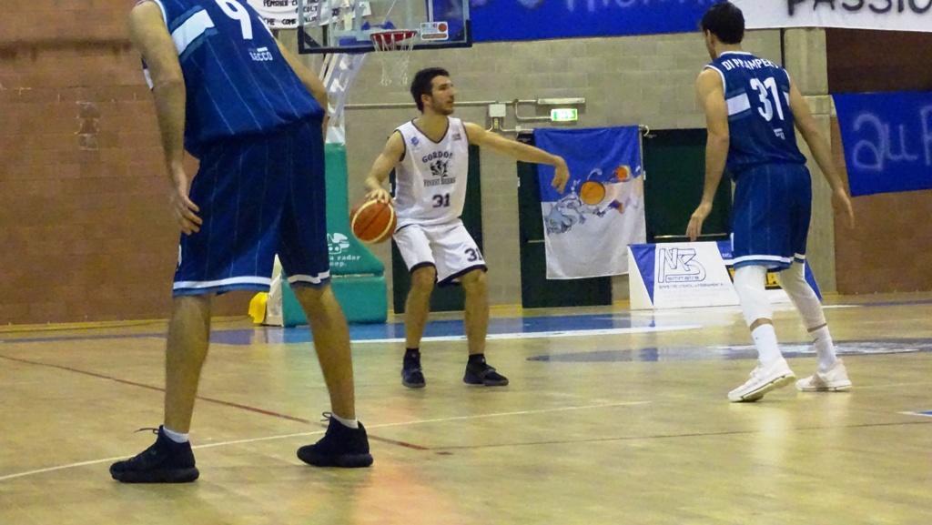Derby Np Olginate Basket Lecco (78)