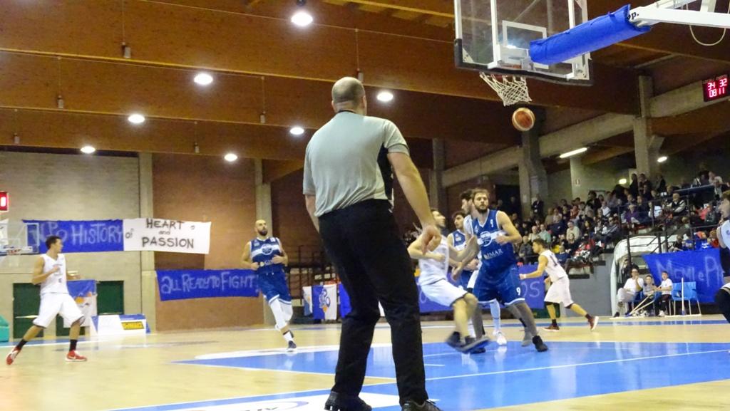 Derby Np Olginate Basket Lecco (89)